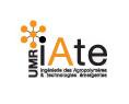 Ingénierie des Agropolymères et Technologies Emergentes - INRA