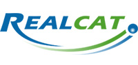 Plateforme REALCAT - Ecole Centrale de Lille