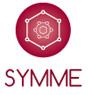Laboratoire Systèmes et Matériaux pour la Mécatronique - Université Savoie Mont Blanc