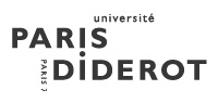 Plateforme technologique de l'IUH - Université Paris Diderot